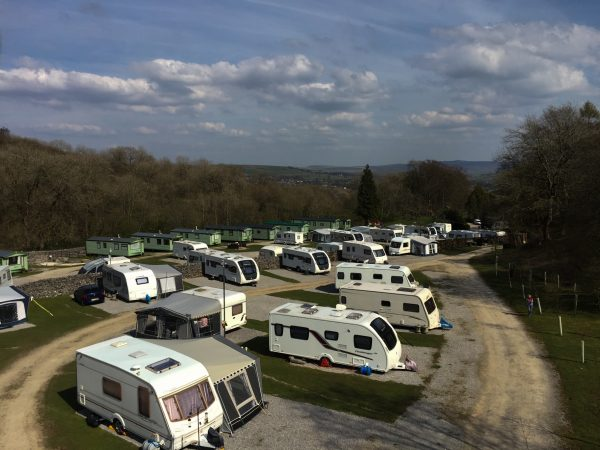 woodnook-arial-caravan-pitches
