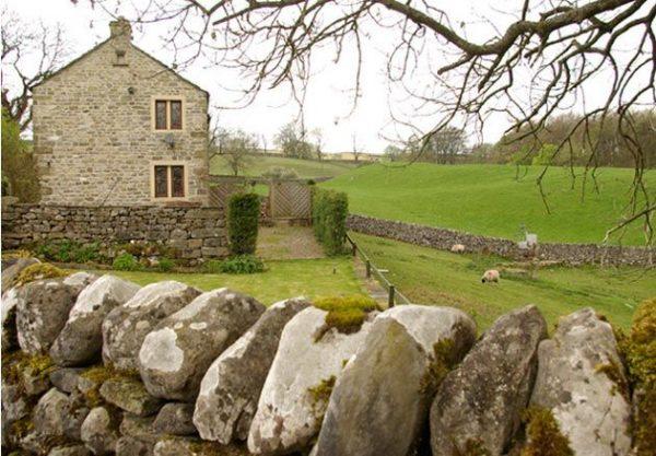 Lane House Holiday Cottage