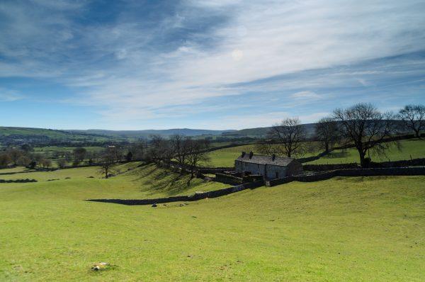 woodnook_cottage_views
